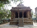 Madhangeeswarar temple, Kanchipuram.jpg
