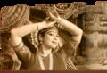 Madhumita Raut.png
