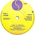 Madonna-like-a-virgin-sire-6.jpg
