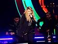 Madonna - Rebel Heart Tour 2015 - Paris 2 (23492654513).jpg