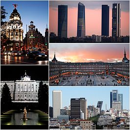 MadridCollage.jpg