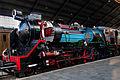 Madrid - Locomotora de vapor 141-F-2416 - 130120 105850.jpg