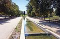 Madrid - park 2.jpg