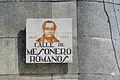 Madrid Calle de Mesonero Romanos 0019.JPG