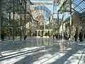 Madrid Parque del Retiro Palacio de Cristal (1) (3).JPG