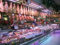 Madrid museo jamon.jpg