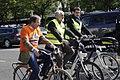 Madrid y Holanda pedalean juntas para reivindicar el uso de la bicicleta (06).jpg