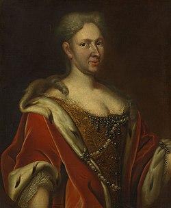 Magdalena Augusta, Princess of Anhalt-Zerbst and Duchess of Saxe-Gotha.jpg