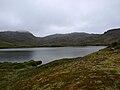 Magerøya-lake.jpg