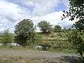 Magiscroft fisheries Main Loch - panoramio - 16charlie90 (5).jpg