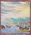 Magius Voyages et aventures detail 13 09.jpg