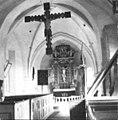 Maglarps gamla kyrka - KMB - 16000200069103.jpg