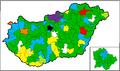 Magyarországi választás 1990 egyéni eredmény.png