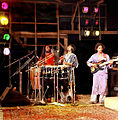 Mahana on main stage at Nambassa 1979.jpg
