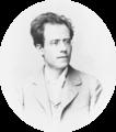 Mahler Gustav von Székely.png