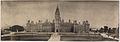 Main Parliament Building, Ottawa (HS85-10-17467).jpg