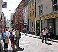 Main Street, Wexford - geograph.org.uk - 316252.jpg