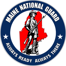 MaineNationalGuardLogo2019.png