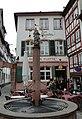 Mainz 29.03.2013 - panoramio (56).jpg