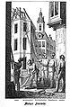 Mainzer Feuerwehr, um 1855.jpg