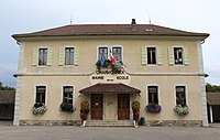 Mairie Charvonnex 5.jpg