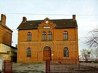 Mairie de Rougeries.JPG