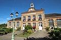 Mairie des Bréviaires le 6 août 2017 - 3.jpg