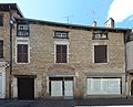Maison 26 rue Basch Bourg Bresse 7.jpg