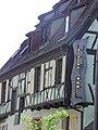 Maisons (Colmar) (21).jpg
