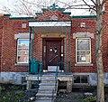 Maisons shoebox dans Rosemont (17).jpg