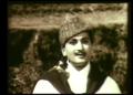 Maitighar screenshot 3.png