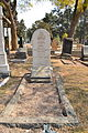 Majoor Johannes Lodewyk Pretorius Church Street Cemetery in Pretoria 128.jpg