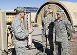 Major Gen. Byers visit to Holloman AFB 130213-F-FJ989-083.jpg