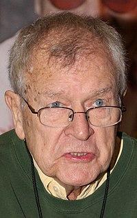 Major Healy Bill Daily (5844956128) (cropped).jpg