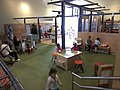 MakeShop at Children's Museum of Pittsburgh - 6.jpeg