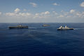 Makin Island Amphibious Ready Group transits Indian Ocean 120508-N-KD852-024.jpg