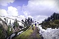 Makra Peak from Siri Paye 4.jpg