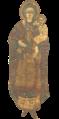 Makurian princess (12th century).png