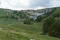 Malham Cove, Yorkshire (200712) (9455315640).jpg