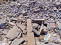 Mali Low-cost demolition 05.jpg