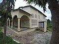 Malindi - St.Anthony's Cathedral - panoramio (3).jpg