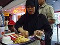 Mall culture jakarta68.jpg