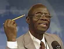 Mallam Adamu Ciroma, IMF 62ph020927tl.jpg