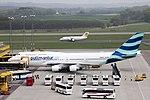 Malmo Airport Pullmantur Air 20130511 1025F (8728262929).jpg