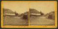 Mammoth Bath, Idaho Springs, by Chamberlain, W. G. (William Gunnison).png