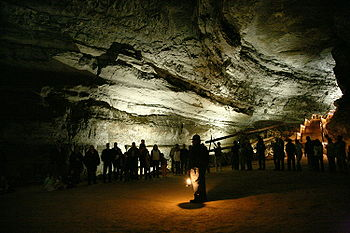 mammoth cave jewish dating site Finding your family's park you are here home / experiences / family vacation  totaling 43 acres, these sites represent a long and diverse history dating back to well before the.