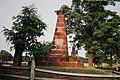 Manassas (Bull Run) Battlefield Monument (10483000976).jpg