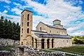 Manastir Sopoćani2.jpg