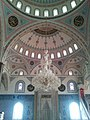 Manavgat, 07600 Manavgat-Antalya, Turkey - panoramio (10).jpg