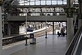 Manchester Piccadilly station MMB 63.jpg